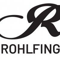 Rohlfing Musik GmbH & Co. KG Logo